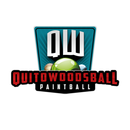quitowoodsball.png